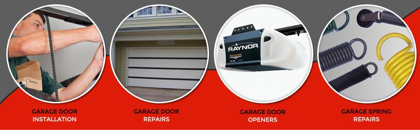 Garage Door Repair Foster City Ca 650 288 6472 19 Svc